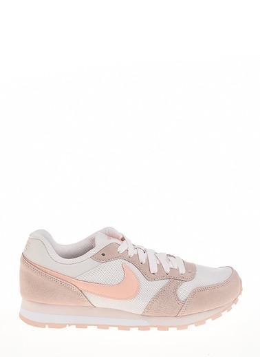 Nike Md Runner Pembe